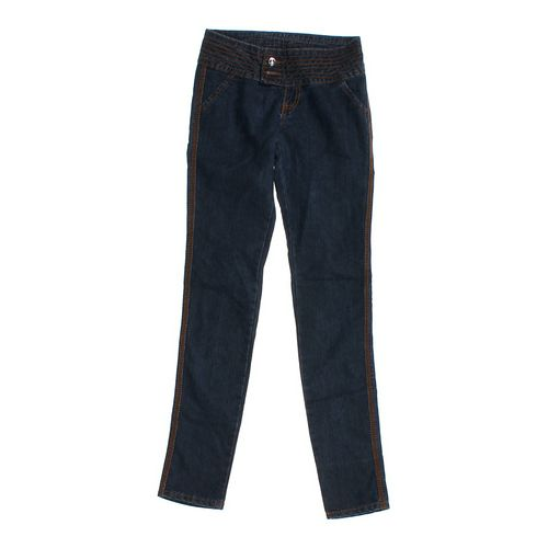 a.n.a Classic Jeans in size JR 3 at up to 95% Off - Swap.com