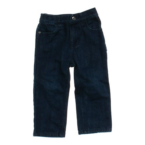 Calvin Klein Classic Jeans in size 18 mo at up to 95% Off - Swap.com