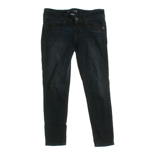 Candie's Classic Jeans in size JR 5 at up to 95% Off - Swap.com