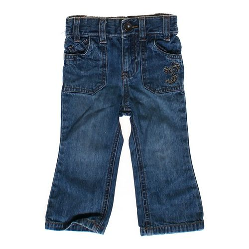 Cherokee Classic Jeans in size 18 mo at up to 95% Off - Swap.com