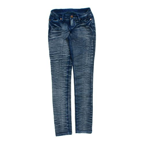 Delia's Classic Jeans in size JR 0 at up to 95% Off - Swap.com