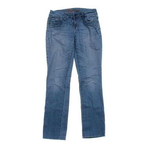 Delia's Classic Jeans in size JR 3 at up to 95% Off - Swap.com