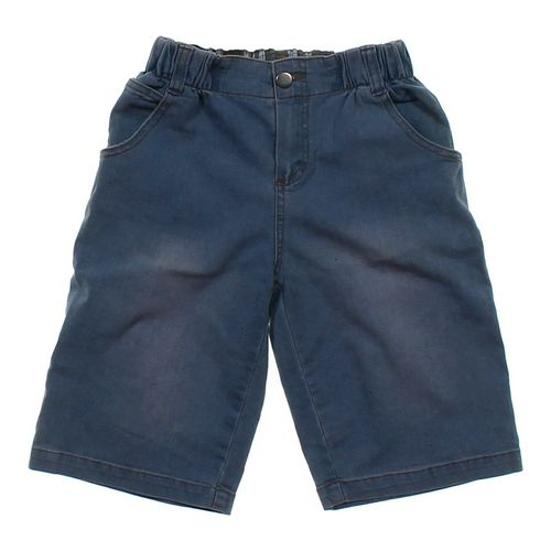 Gap Classic Jeans in size 7 at up to 95% Off - Swap.com