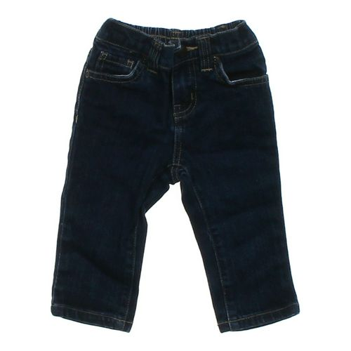 Koala Kids Classic Jeans in size 6 mo at up to 95% Off - Swap.com