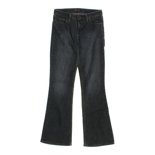 LEI Classic Jeans in size JR 11 at up to 95% Off - Swap.com