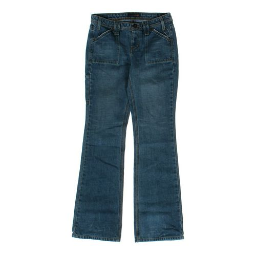 LEI Classic Jeans in size JR 5 at up to 95% Off - Swap.com
