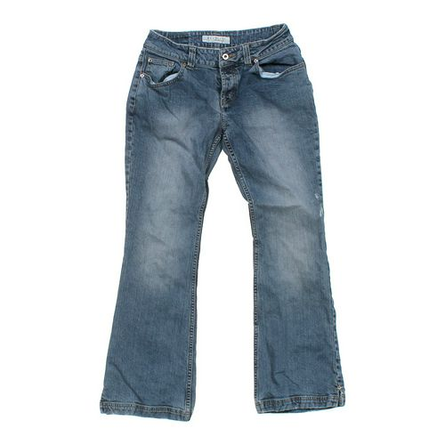 Maurices Classic Jeans in size JR 5 at up to 95% Off - Swap.com