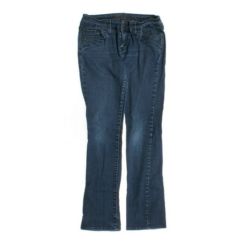 Morgan Classic Jeans in size JR 1 at up to 95% Off - Swap.com
