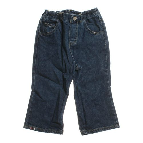 Nannette Classic Jeans in size 24 mo at up to 95% Off - Swap.com
