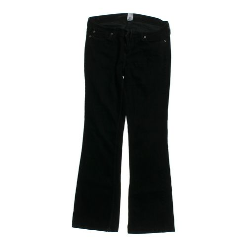 No Boundaries Classic Jeans in size JR 11 at up to 95% Off - Swap.com