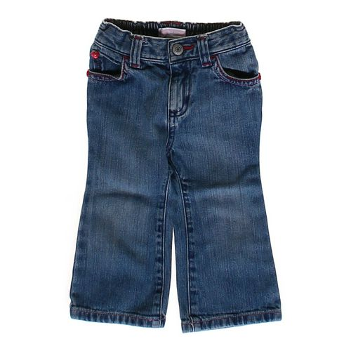 Old Navy Classic Jeans in size 12 mo at up to 95% Off - Swap.com