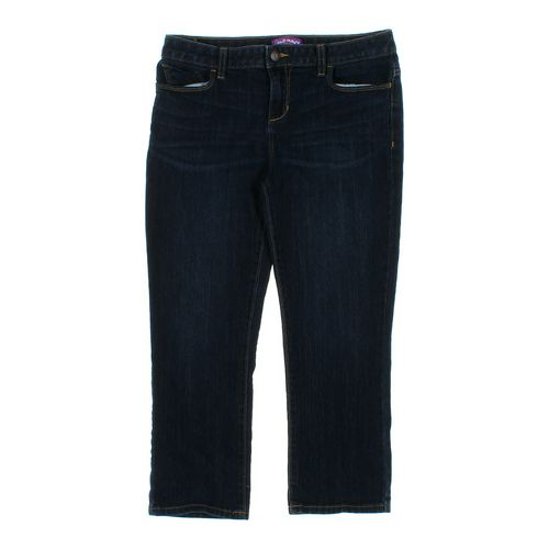 Old Navy Classic Jeans in size 16 at up to 95% Off - Swap.com