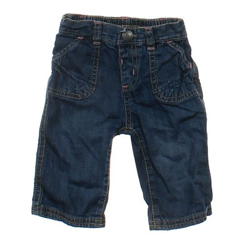 Old Navy Classic Jeans in size 3 mo at up to 95% Off - Swap.com