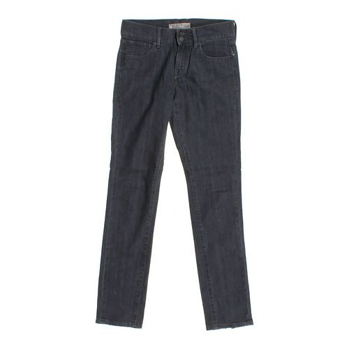 Old Navy Classic Jeans in size JR 1 at up to 95% Off - Swap.com