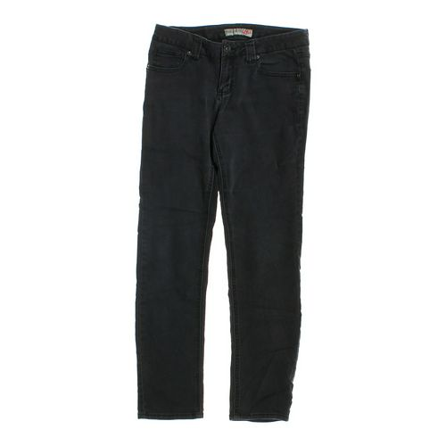 Paris Blues Classic Jeans in size JR 9 at up to 95% Off - Swap.com