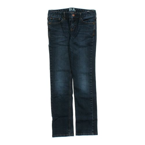 P.S. from Aéropostale Classic Jeans in size 12 at up to 95% Off - Swap.com