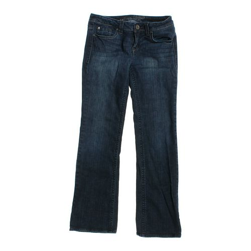 Refuge Classic Jeans in size JR 7 at up to 95% Off - Swap.com
