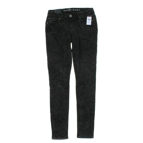 Revolution Classic Jeans in size JR 5 at up to 95% Off - Swap.com
