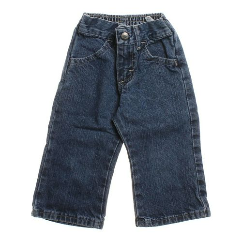 Riders Classic Jeans in size 18 mo at up to 95% Off - Swap.com
