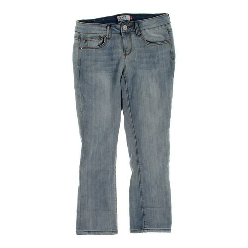 SO Classic Jeans in size JR 1 at up to 95% Off - Swap.com