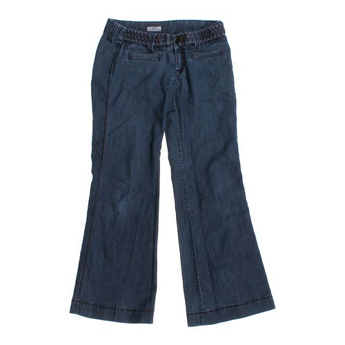 SO Classic Jeans in size JR 9 at up to 95% Off - Swap.com