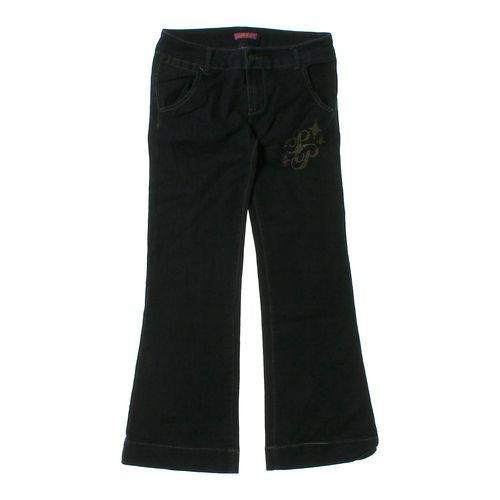 South Pole Classic Jeans in size 16 at up to 95% Off - Swap.com