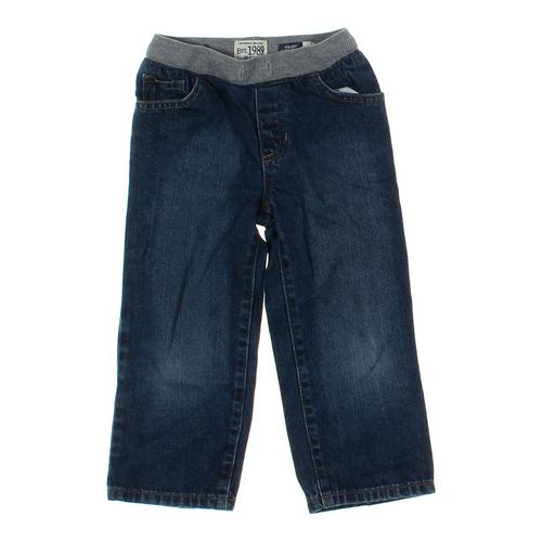 The Children's Place Classic Jeans in size 3/3T at up to 95% Off - Swap.com