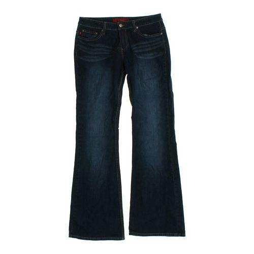 YMI Jeanswar Classic Jeans in size JR 11 at up to 95% Off - Swap.com
