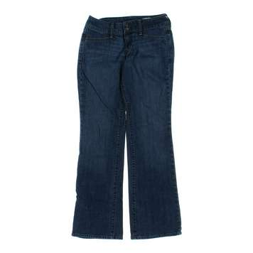 Classic Jeans for Sale on Swap.com