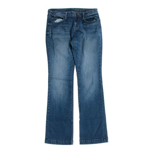 Gap Classic Jeans in size 6 at up to 95% Off - Swap.com