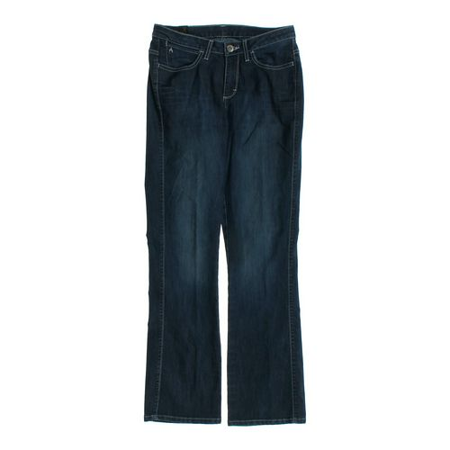Laura Scott Classic Jeans in size 10 at up to 95% Off - Swap.com