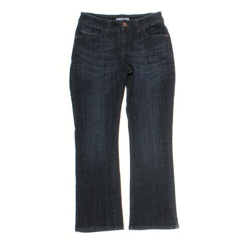 Lee Classic Jeans in size 6 at up to 95% Off - Swap.com