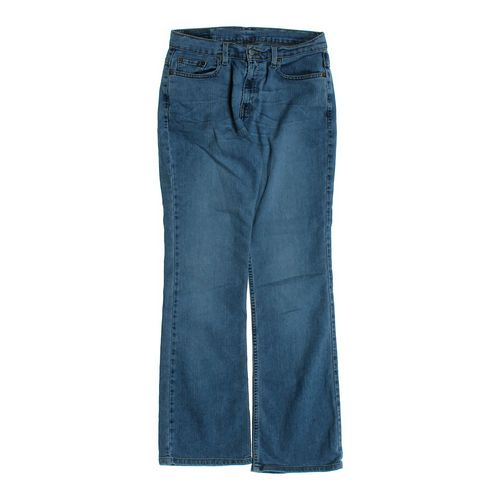 Levi's Classic Jeans in size 10 at up to 95% Off - Swap.com
