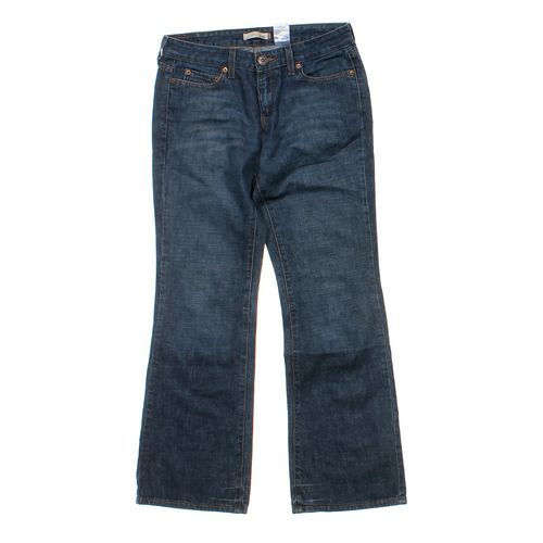 Levi's Classic Jeans in size 8 at up to 95% Off - Swap.com