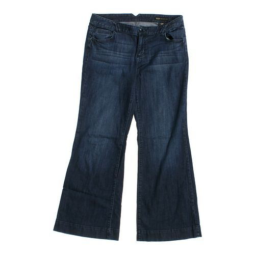 Mossimo Supply Co. Classic Jeans in size 12 at up to 95% Off - Swap.com