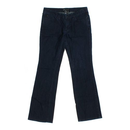 Mossimo Supply Co. Classic Jeans in size 8 at up to 95% Off - Swap.com