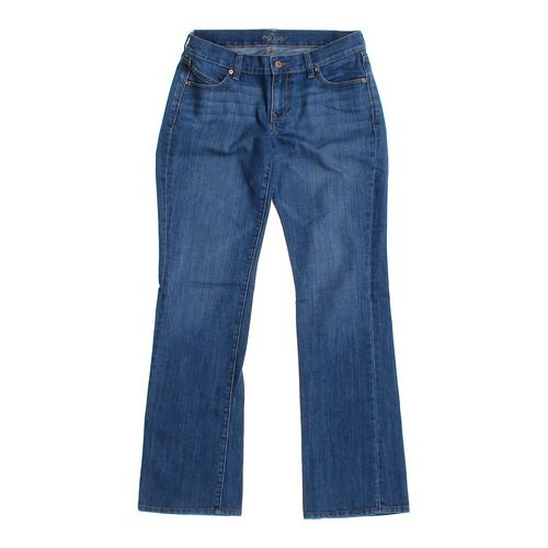 Old Navy Classic Jeans in size 4 at up to 95% Off - Swap.com