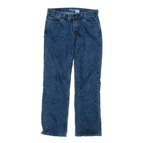 Petrol Classic Jeans in size 8 at up to 95% Off - Swap.com