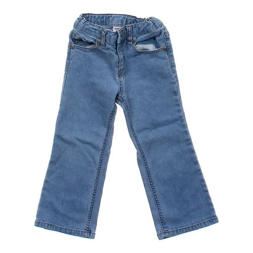 Sonoma Classic Jeans in size 3/3T at up to 95% Off - Swap.com