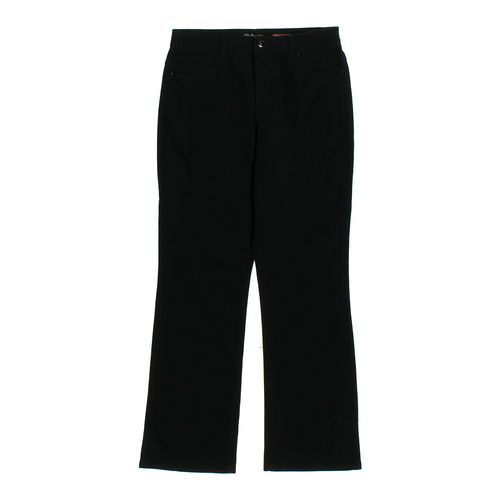 Style & Co Classic Jeans in size 8 at up to 95% Off - Swap.com