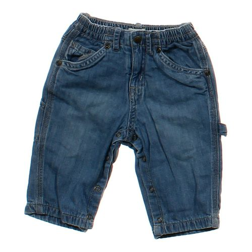 The Children's Place Classic Jeans in size 6 mo at up to 95% Off - Swap.com