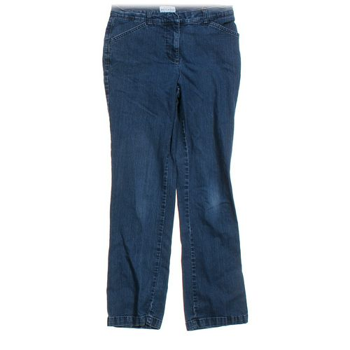 White Stag Classic Jeans in size 6 at up to 95% Off - Swap.com