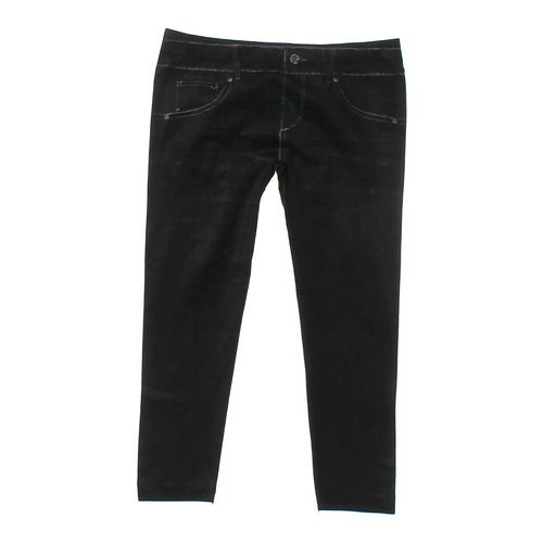 Classic Jeggings in size One Size at up to 95% Off - Swap.com