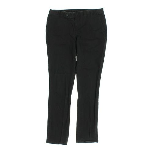Gap Classic Khaki Pants in size 8 at up to 95% Off - Swap.com