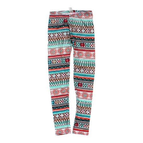 Cherish Classic Leggings in size JR 11 at up to 95% Off - Swap.com