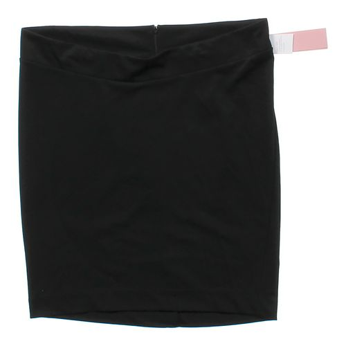 Liz Lange Maternity Classic Maternity Skirt in size M at up to 95% Off - Swap.com