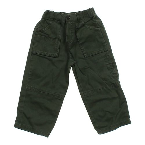 Arizona Classic Pants in size 2/2T at up to 95% Off - Swap.com