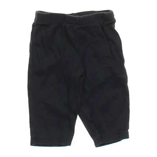 Carter's Classic Pants in size 3 mo at up to 95% Off - Swap.com