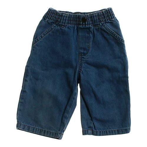 Cherokee Classic Pants in size 9 mo at up to 95% Off - Swap.com