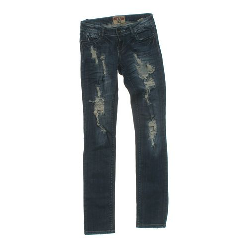 Genuine Kids from OshKosh Classic Pants in size JR 5 at up to 95% Off - Swap.com